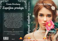 Connie Brockway Zapeljiva predaja
