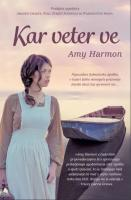 Amy Harmon Kar veter ve